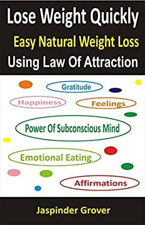 lose weight attract women