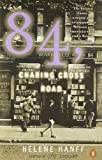 84, Charing Cross Road (0140143505) by Helene Hanff