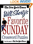 The New York Times Will Shortz's Favo...