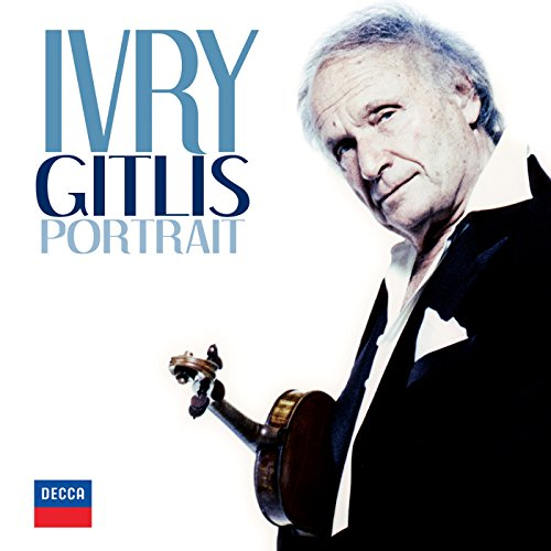 Portrait (5CD)