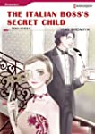 The Italian Boss's Secret Child (Harl...