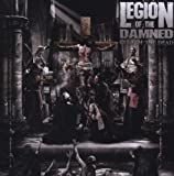 Cult of the Dead Legion Of The Damned