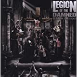 Cult of the Deadpar Legion of the Damned