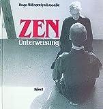 ZEN - Unterweisung title=