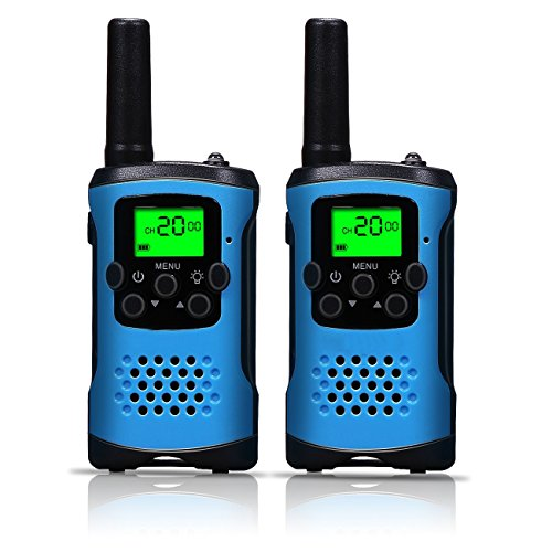 kids-walkie-talkies-handheld-walky-talky-22-channels-and-backlight-lcd-screen-up-to-6km-in-open-area