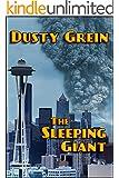 The Sleeping Giant: A Novel