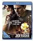 Jack Reacher: Kein Weg zurück - Blu-ray