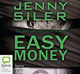 img - for Easy Money book / textbook / text book