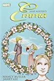 Emma (Marvel Classics (Hardcover))