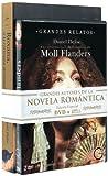 Moll Flanders (+ Libro: Roxana, O