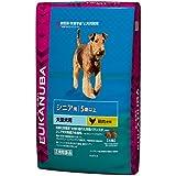 ユーカヌバ 5歳以上用 シニア 大型犬種(大粒) 13.5kg 【正規品】【リパック対応商品】 1kg単位小分け