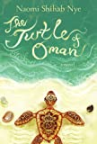 The Turtle of Oman: A Novel