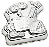 Wilton Disney Pixar WALL-E Cake Pan