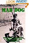 Mad Dog: The Legend and Truth of Jerr...