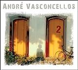 echange, troc Andre Vasconcellos - 2