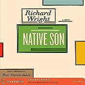 Native Son | [Richard Wright]