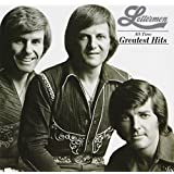 Lettermen - All-Time Greatest Hits