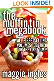 The Muffin Tin Megabook