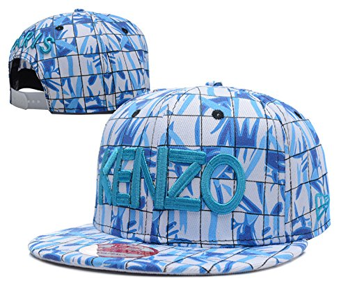 brand-new-kenzo-logo-stretch-snapback-cap-hat