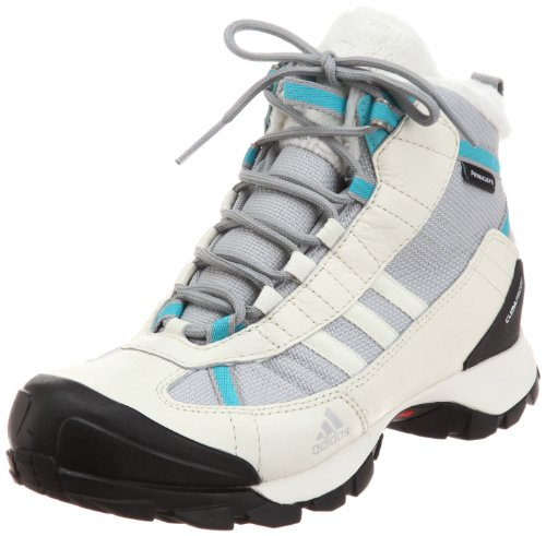 adidas Performance WINTER HIKER G40473 Damen thumbnail