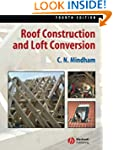 Roof Construction and Loft Conversion...