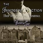 The Innocent Auction | Victoria Sue