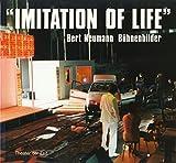 Image de Imitation of Life: Bert Neumann Bühnenbilder