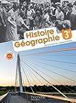 Histoire - G�ographie 3e - Nouveau pr...