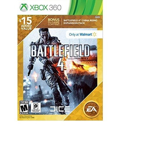 battlefield-4-wal-mart-exclusive-xbox-360-by-electronic-arts