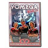 Yomega Mania [DVD] [Import]