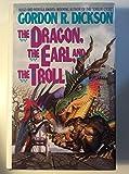 Dragon Earl And Troll