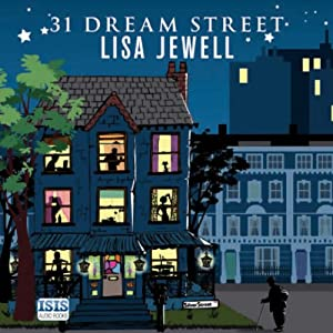 31 Dream Street | [Lisa Jewell]