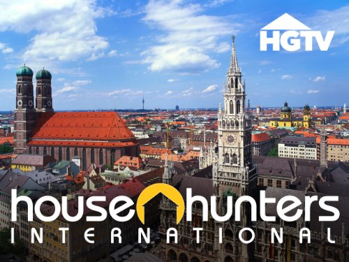 House Hunters International Season 46