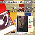 Love Is A Now & Then Thing (With Bonus Tracks)