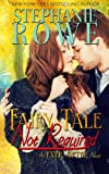 Fairytale Not Required (Ever After) (Volume 2)