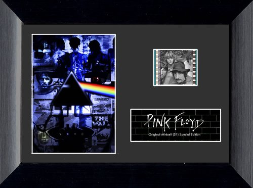 Buy Low Price Film Cells Pink Floyd (S1) Minicell Film Cell Figure (B002EX6CL2)