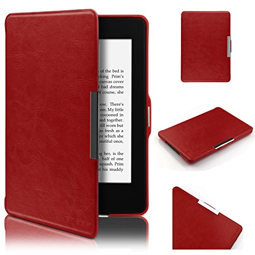 sweesr-funda-de-pu-cuero-leather-amazon-para-kindle-paperwhite-sirve-para-el-nuevo-kindle-paperwhite