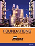 img - for FOUNDATIONS 4: The Practical Resource for Cleaner, Safer, More Productive Dust & Material Control book / textbook / text book