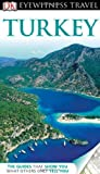 img - for By Suzanne Swan DK Eyewitness Travel Guide: Turkey (Revised) book / textbook / text book
