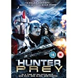 Hunter Prey [DVD] [2009]by Isaac C. Singleton Jr.