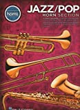 Various Transcribed Horns: Jazz/Pop Horn Section