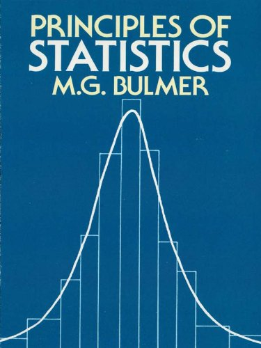 principles-of-statistics-dover-books-on-mathematics