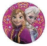 Disney Frozen 8 Melamine Plate