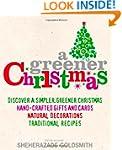 Greener Christmas A