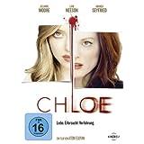 """Chloevon """"Julianne Moore"""""""