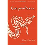 Carpentaria: A Novel ~ Alexis Wright