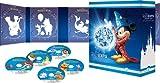 D23 Expo Japan 2015���ŵ�ǰ �ǥ����ˡ� �֥롼�쥤���٥��ȥ��쥯����� Vol.2 (��ָ���) [Blu-ray]