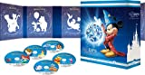 D23 Expo Japan 2015開催記念 ディズニー ブルーレイ・ベストセレクション Vol.2 (期間限定) [Blu-ray]