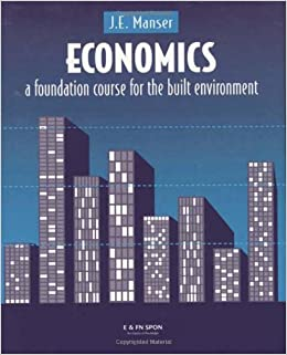 economics for the built environment If you are pursuing embodying the ebook by ben ilozor design economics for the built environment: impact of sustainability on project evaluation in pdf.