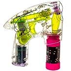 Light-Up Bubbleizer™